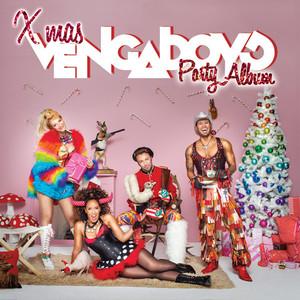 Xmas Party Album! Albümü