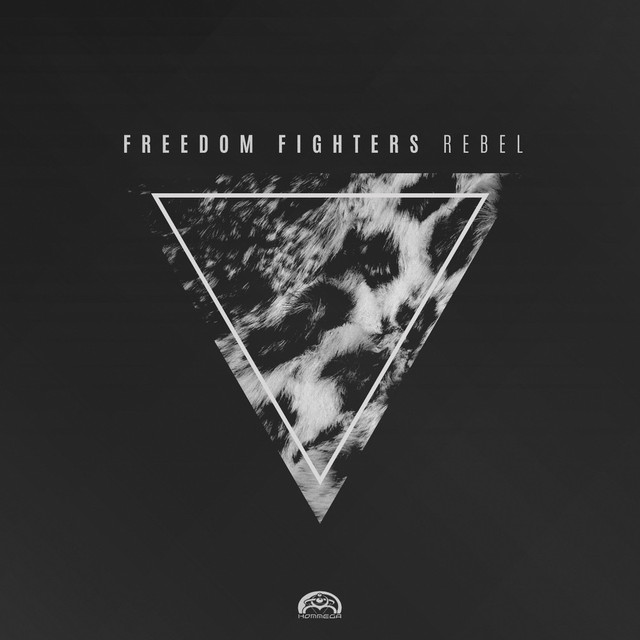 Freedom Fighters tickets and 2019 tour dates