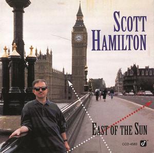 East of the Sun album