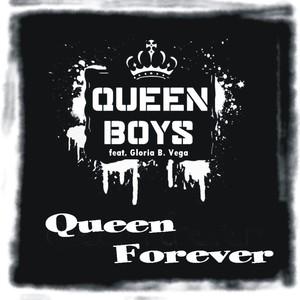 Queen Boys