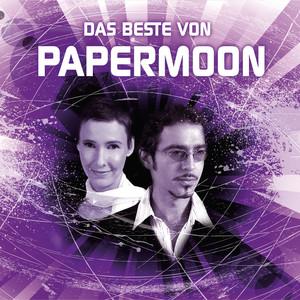 Das Beste von Papermoon album