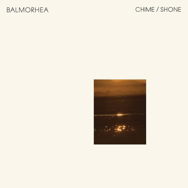 Chime / Shone