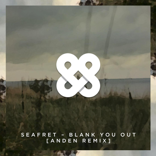 Blank You Out (Anden Remix)