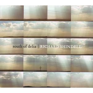 South of Delia album