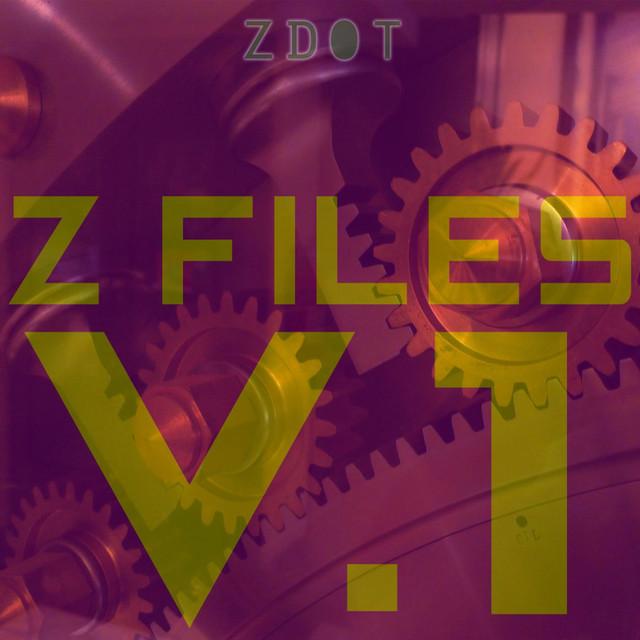 Z Files V.1