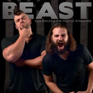 Beast Albumcover