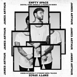 Empty Space Albümü