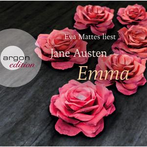 Emma (Ungekürzte Fassung) Audiobook