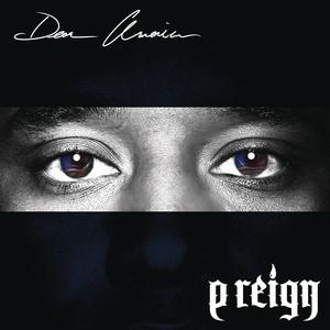 P Reign