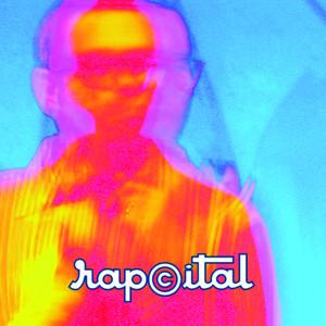 Rap©ital album