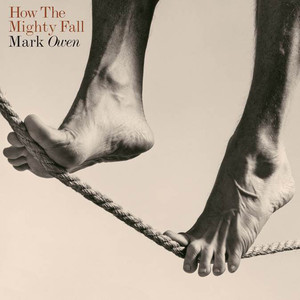 How The Mighty Fall album