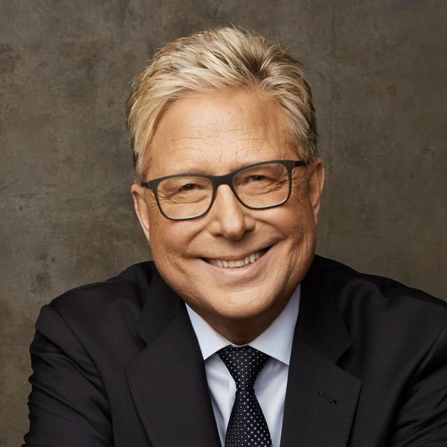 Don Moen On Spotify