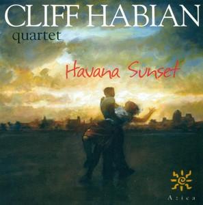 Cliff Habian Quartet