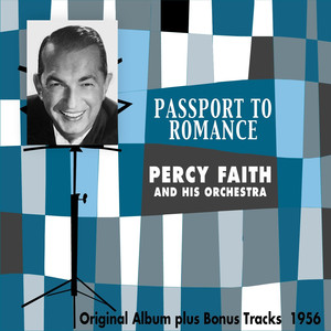 Passport to Romance (Original Album Plus Bonus Tracks 1956) album