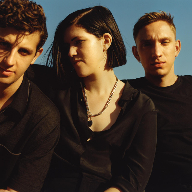 The XX upcoming events