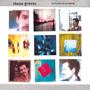 Shaun Groves