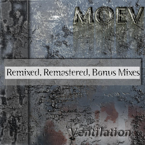 Ventilation album