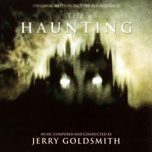 The Haunting album