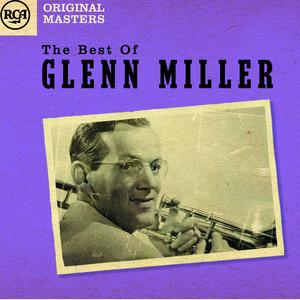 The Best Of Glenn Miller album
