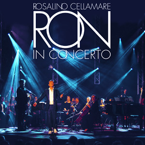 Ron In Concerto - Ron