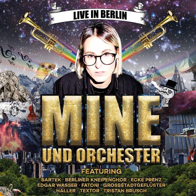 Aliens (Live in Berlin)