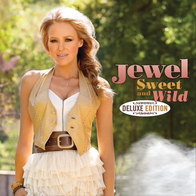 Sweet And Wild (Deluxe Edition)