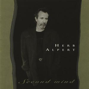 Second Wind album