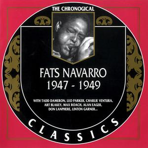 1947-1949 album