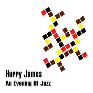 An Evening Of Jazz album
