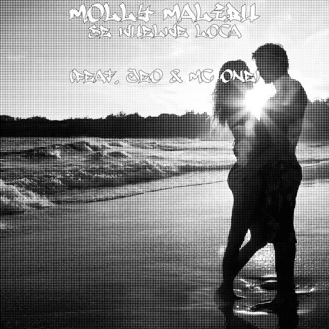 Molly Malibu