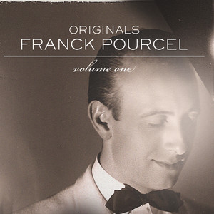 Franck Pourcel: Originals Vol. 1 Albümü