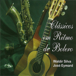 Classicos Em Ritmo de Bolero Albümü