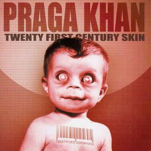 Twenty First Century Skin