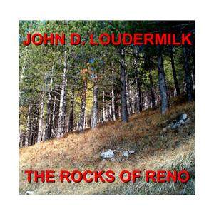 The Rocks of Reno album