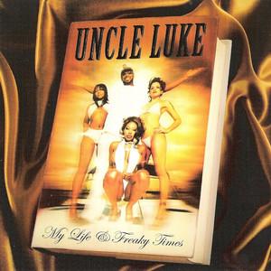 My Life & Freaky Times album