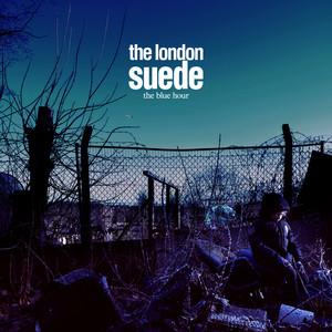 The Blue Hour album
