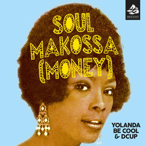 Soul Makossa (Money) album