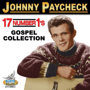 17 # 1's: Gospel Collection