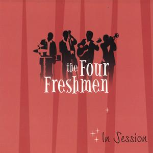 In Session album