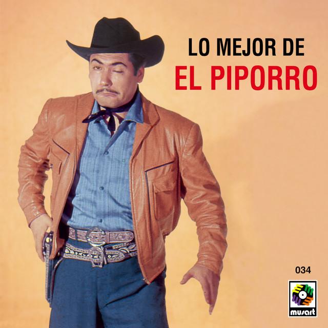 El Piporro
