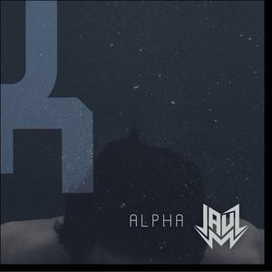 Alpha Albümü