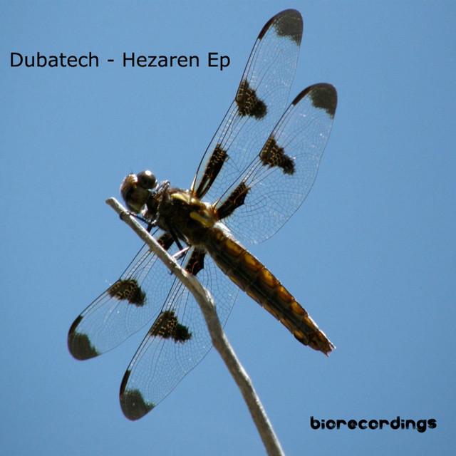 Dubatech