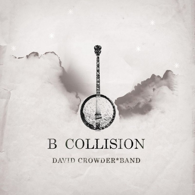 B Collision or (B is for Banjo), or (B sides), or (Bill), or perhaps more accurately (...the eschatology of Bluegrass) (With Bonus Track)