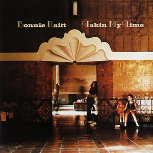 Takin My Time album