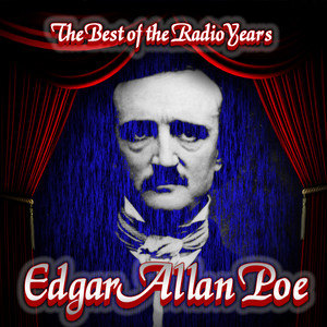 The Best Of The Radio Years