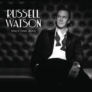 Only One Man album