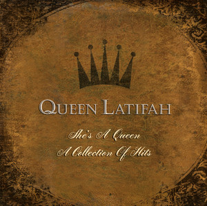 She's a Queen: A Collection of Hits album