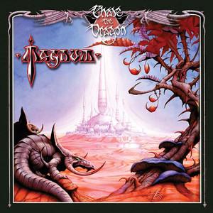 Chase the Dragon album