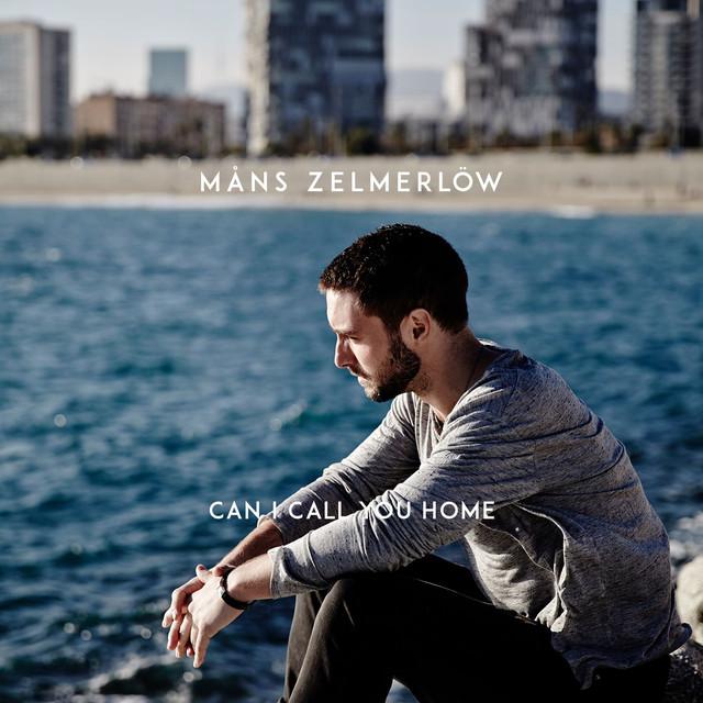 Can I Call You Home