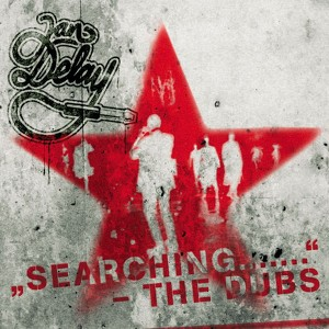 Searching.... - The Dubs Albumcover